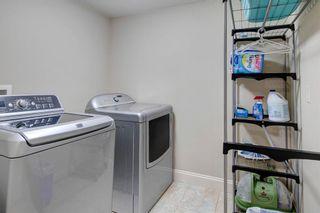 Photo 26: 101 Westridge Place: Didsbury Detached for sale : MLS®# A1096532