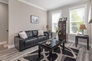 """Photo 14: 21145 80 Avenue in Langley: Willoughby Heights Condo for sale in """"YORKVILLE"""" : MLS®# R2597034"""