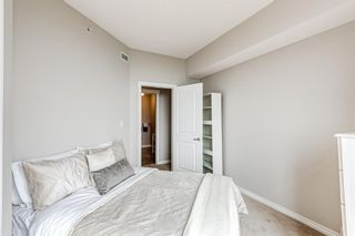 Photo 27: 701 1726 14 Avenue NW in Calgary: Hounsfield Heights/Briar Hill Apartment for sale : MLS®# A1136878