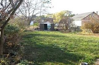 Photo 8: 130 KITCHENER RD in TORONTO: Freehold for sale