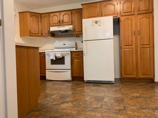 Photo 6: 9704 93 Avenue: Fort Saskatchewan House for sale : MLS®# E4248951