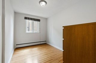 Photo 14: 4 1603 37 Street SW in Calgary: Rosscarrock Apartment for sale : MLS®# A1119639