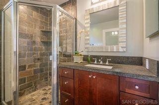 Photo 13: KENSINGTON House for sale : 2 bedrooms : 4563 Van Dyke Ave in San Diego