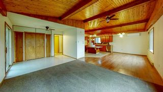 Photo 9: 22 Wall Street in Seven Sisters Falls: Whitemouth Residential for sale (R18)  : MLS®# 202111433