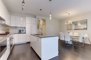 """Photo 7: 9 5510 ADMIRAL Way in Ladner: Neilsen Grove Townhouse for sale in """"CHARTERHOUSE"""" : MLS®# R2541811"""