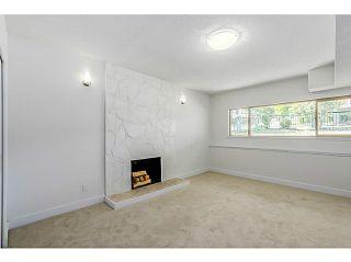 Photo 15: 2624 KASLO Street in Vancouver: Renfrew VE House for sale (Vancouver East)  : MLS®# V1132958