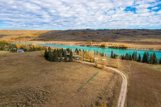 Photo 23: 3030 Springbank Heights Way in Rural Rocky View County: Rural Rocky View MD Detached for sale : MLS®# A1151905
