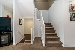 Photo 8: 78 18221 68 Avenue in Surrey: Cloverdale BC Townhouse for sale (Cloverdale)  : MLS®# R2209189