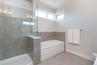 Photo 22: 2081 Wood Violet Lane in : NS Bazan Bay House for sale (North Saanich)  : MLS®# 871923