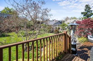 Photo 19: 2044 Beach Dr in Oak Bay: OB Estevan House for sale : MLS®# 872174