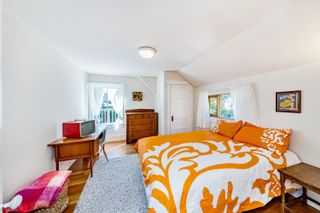 """Photo 15: 3883 QUEBEC Street in Vancouver: Main House for sale in """"Main Street"""" (Vancouver East)  : MLS®# R2619586"""