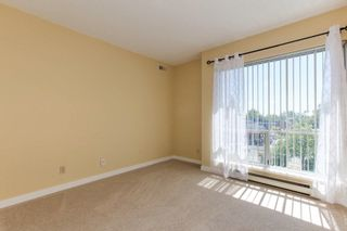 """Photo 14: 313 13771 72A Avenue in Surrey: East Newton Condo for sale in """"NEWTOWN PLAZA"""" : MLS®# R2287531"""