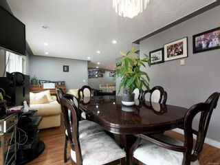 Photo 6: 1265 Dunsterville Ave in : SW Strawberry Vale House for sale (Saanich West)  : MLS®# 856258