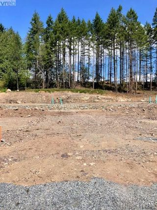 Photo 10: Lot 5 Irwin Rd in VICTORIA: La Westhills Land for sale (Langford)  : MLS®# 819560