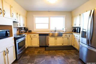 Photo 3: 611 99th Street in North Battleford: Riverview NB Residential for sale : MLS®# SK850595