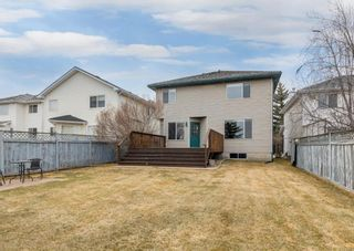 Photo 28: 151 Douglas Woods Hill SE in Calgary: Douglasdale/Glen Detached for sale : MLS®# A1092214