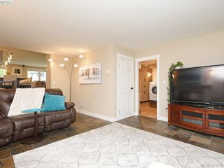 Photo 11: 1333 Le Burel Pl in BRENTWOOD BAY: CS Brentwood Bay House for sale (Central Saanich)  : MLS®# 824836