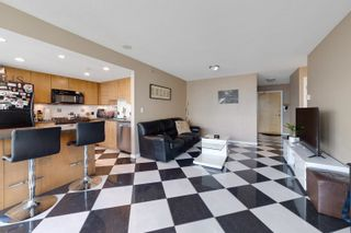 """Photo 6: 2101 120 MILROSS Avenue in Vancouver: Downtown VE Condo for sale in """"Brighton"""" (Vancouver East)  : MLS®# R2617891"""