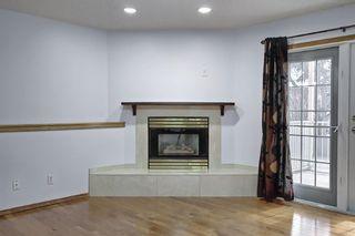 Photo 24: 128 Eldorado Close NE in Calgary: Monterey Park Detached for sale : MLS®# A1116586