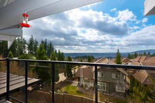 Photo 28: 3 FERNWAY Drive in Port Moody: Heritage Woods PM House for sale : MLS®# R2592557