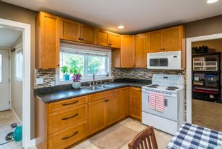 Photo 9: 679 CARNEY Street in Prince George: Central House for sale (PG City Central (Zone 72))  : MLS®# R2593738