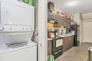 Photo 23: 3451 Ambrosia Cres in : La Happy Valley House for sale (Langford)  : MLS®# 861285