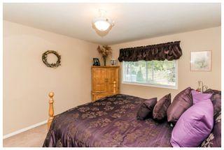 Photo 34: 272 Southeast Glenmary Road in Salmon Arm: Gardom Lake House for sale (SE Salmon Arm)  : MLS®# 10122169