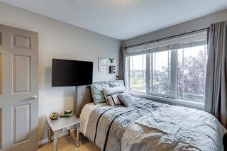 Photo 32: 102 Windford Crescent SW: Airdrie Row/Townhouse for sale : MLS®# A1139546
