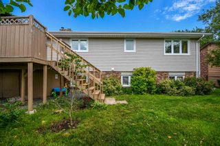 Photo 17: 53 Fireside Drive in Cole Harbour: 16-Colby Area Residential for sale (Halifax-Dartmouth)  : MLS®# 202117651