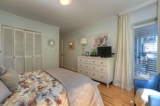 Photo 21: 406 1159 Beach Dr in : OB South Oak Bay Condo for sale (Oak Bay)  : MLS®# 851251