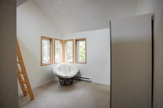 Photo 17: 1150 CARMEL Place in Squamish: Brackendale House for sale : MLS®# R2575280