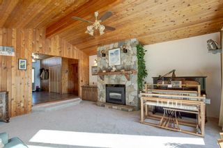 Photo 7: 100 160289 Highway 549 W: Rural Foothills County Detached for sale : MLS®# A1080701