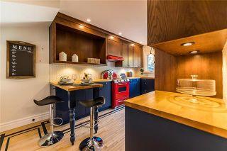 Photo 8: 468 Telfer Street in Winnipeg: Wolseley Residential for sale (5B)  : MLS®# 1926123