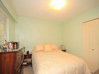 Photo 11: 10226 SANDIFORD Drive in Richmond: Steveston North House for sale : MLS®# V1091351