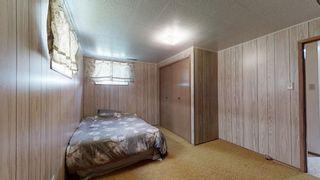 Photo 27: 12312 95A Street in Edmonton: Zone 05 House for sale : MLS®# E4264209