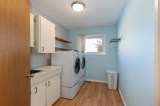 Photo 19: 1129 Downie Street: Carstairs Detached for sale : MLS®# A1072211