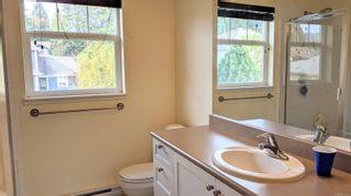 Photo 23: 2369 Sunriver Pl in : Sk Sunriver House for sale (Sooke)  : MLS®# 855846