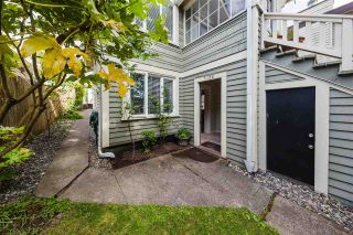 Photo 25: 5186 ST. CATHERINES Street in Vancouver: Fraser VE House for sale (Vancouver East)  : MLS®# R2587089