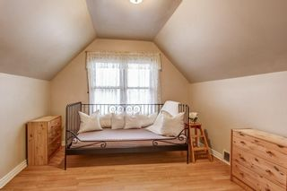 Photo 21: 156 North Cameron Avenue in Hamilton: House for sale : MLS®# H4042423