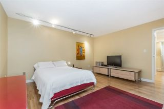 Photo 14: 505 466 E EIGHTH AVENUE in New Westminster: Sapperton Condo for sale : MLS®# R2259048