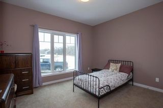 Photo 16: 33 PRAIRIE Walk in Headingley: Headingley South Residential for sale (1W)  : MLS®# 202029639