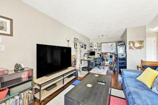 Photo 9: 414 899 Darwin Ave in : SE Swan Lake Condo for sale (Saanich East)  : MLS®# 882858