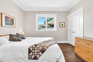 Photo 23: 3630 Royal Vista Way in : CV Crown Isle House for sale (Comox Valley)  : MLS®# 879100
