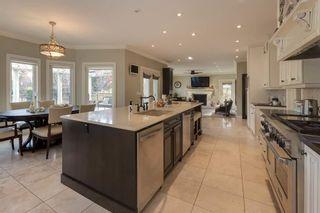 Photo 9: 641 107 Street in Edmonton: Zone 55 House for sale : MLS®# E4241205