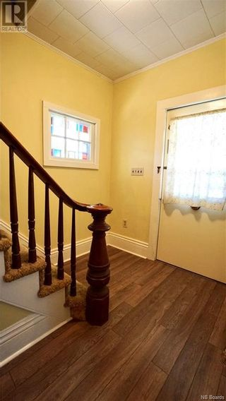 Photo 10: 45 Church Street in St. Stephen: House for sale : MLS®# NB064343