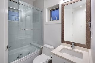 Photo 24: 4888 DUNBAR STREET in Vancouver: Dunbar House for sale (Vancouver West)  : MLS®# R2529969