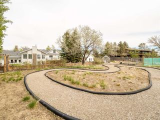 Photo 37: For Sale: 1635 Scenic Heights S, Lethbridge, T1K 1N4 - A1113326