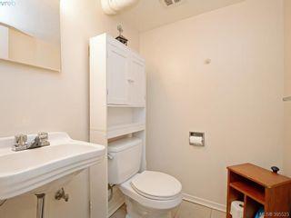 Photo 16: 2084 Neil St in VICTORIA: OB Henderson House for sale (Oak Bay)  : MLS®# 793053