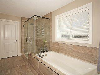 Photo 29: 169 KINGSBRIDGE Way SE: Airdrie House for sale : MLS®# C4111367
