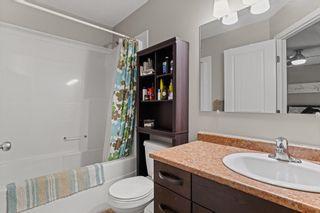 Photo 16: 62029 Rge Rd 421: Rural Bonnyville M.D. House for sale : MLS®# E4260433